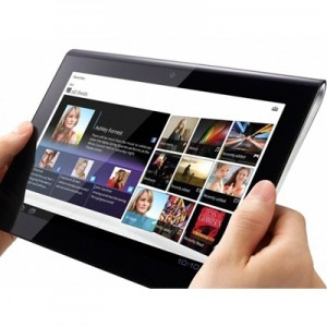 sony_s_tablet