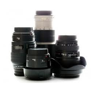 camera-equipment