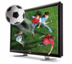 cheap-3d-tv