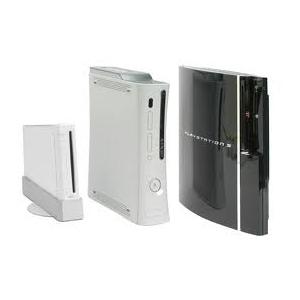 games-consoles