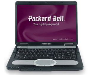 packard-bell-laptop1